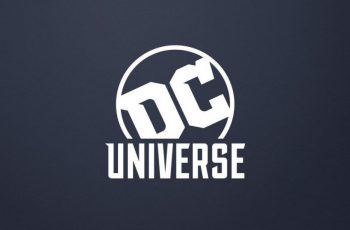 Warner Bros; DC; layoffs