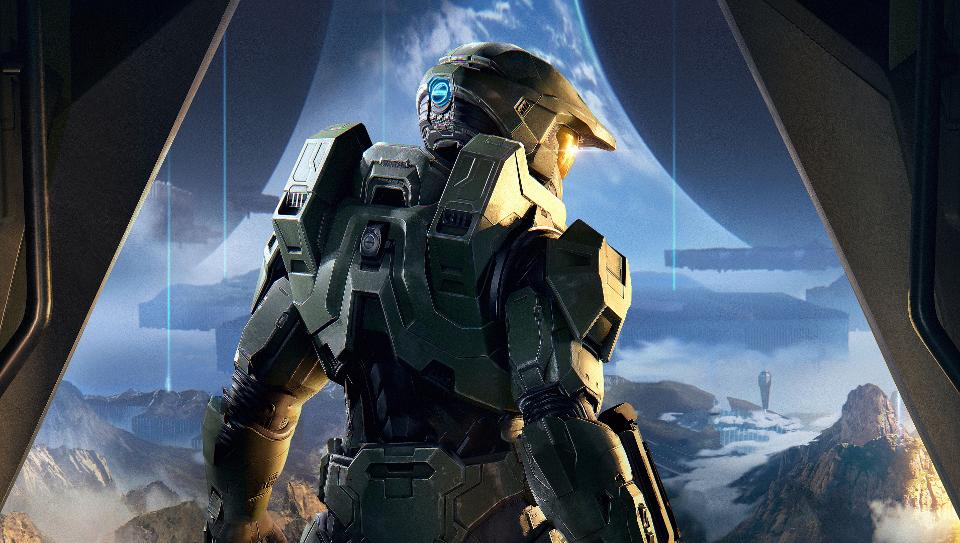 Halo: Infinite Loses Project Lead, More Bad News For The Troubled Game