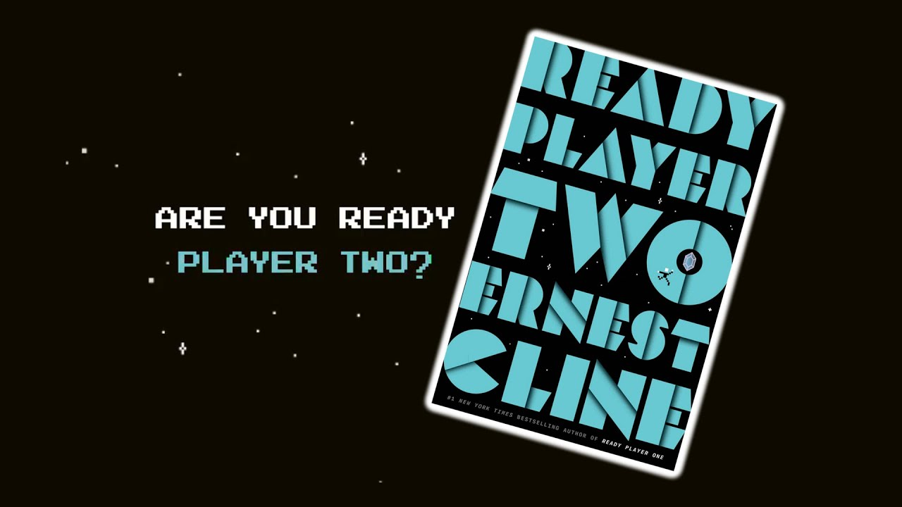 ready player one book sequel set for november that hashtag show ready player one book sequel set for