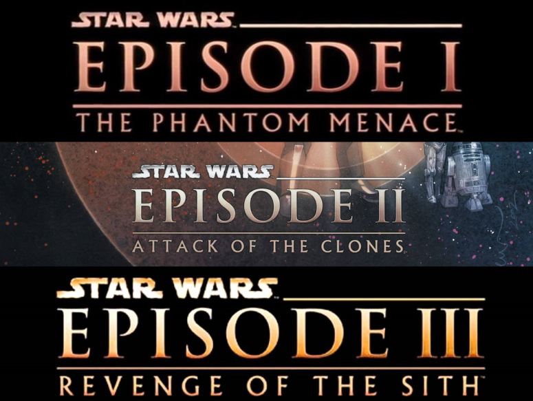 6 Greatest Quotes of the Star Wars Prequels