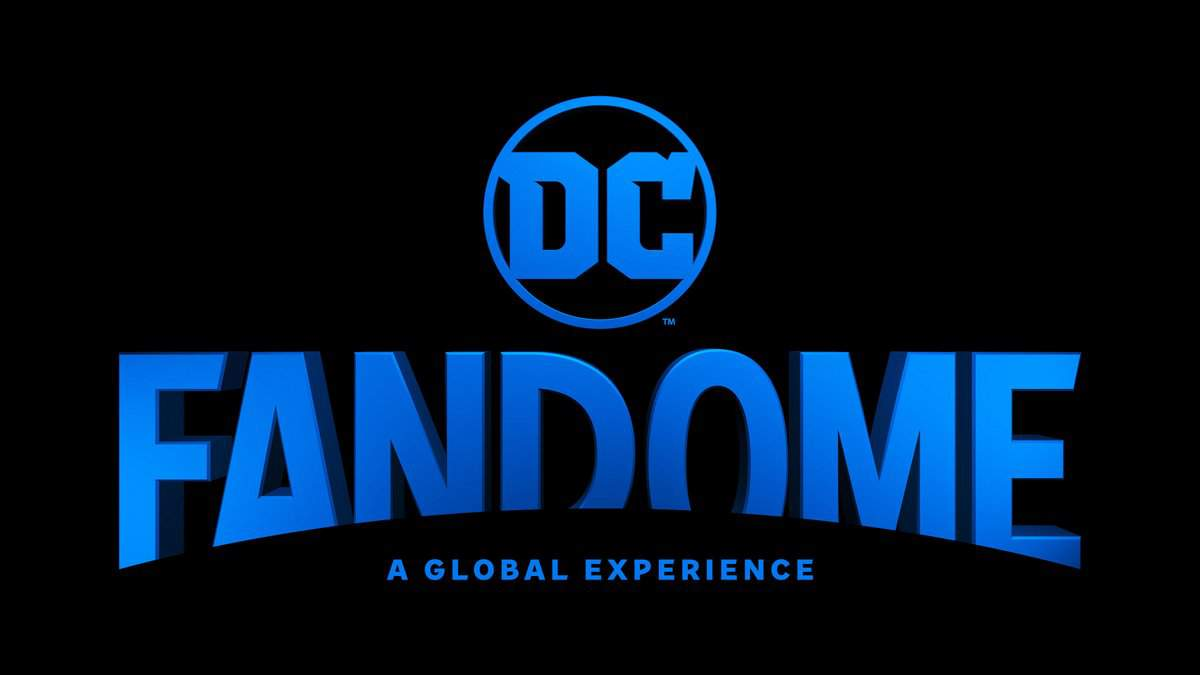 Four Takeaways From DC FanDome