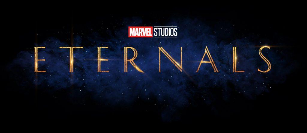 Дата выхода Вечные (The Eternals), состав, сюжет и все, что вам нужно знать
