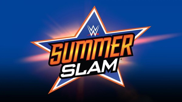WWE: What's The Best Summerslam Of All-Time?