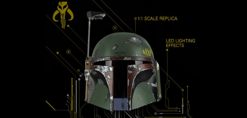 Sideshow Collectibles Boba Fett