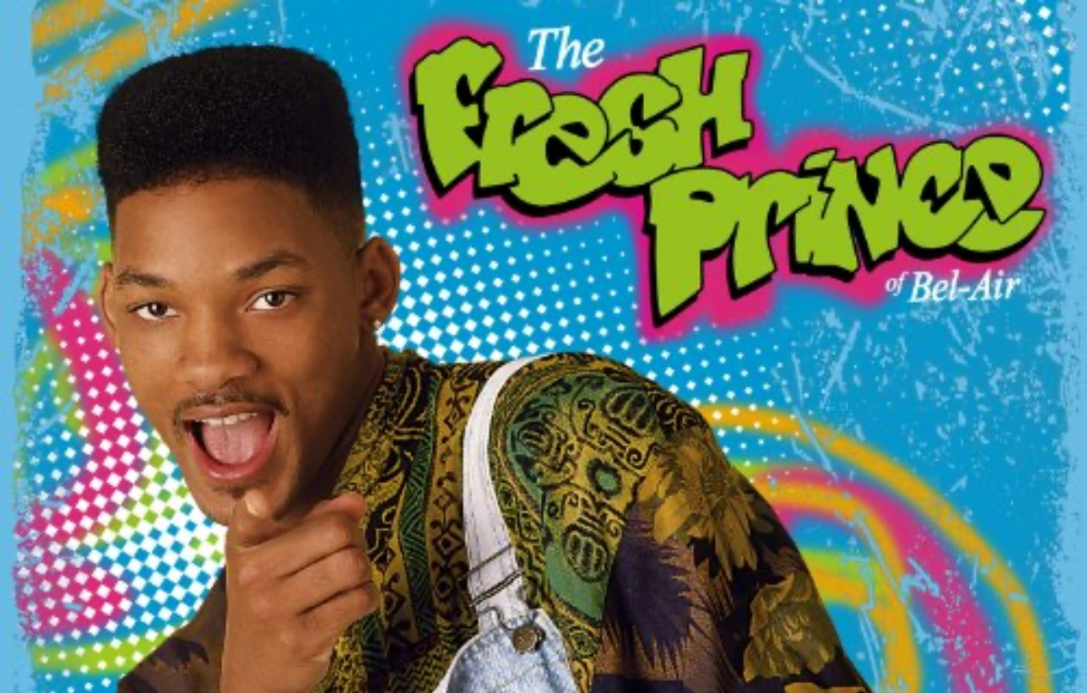 'Fresh Prince' Reboot Shopped To Three Major Studios
