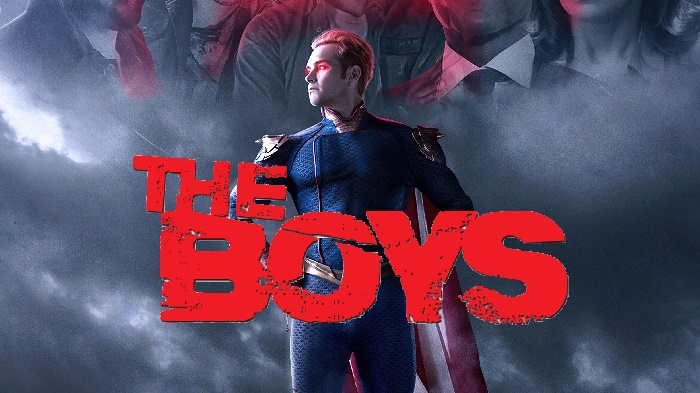 The Boys Season 2 Will Blow Your Mind [REVIEW – Part 2]