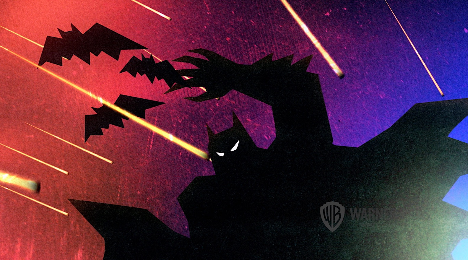 Batman: Death In The Family Brings The Story Home On Blu-Ray