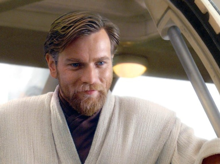 Star Wars: Kenobi Series Will Begin Shooting Next Month