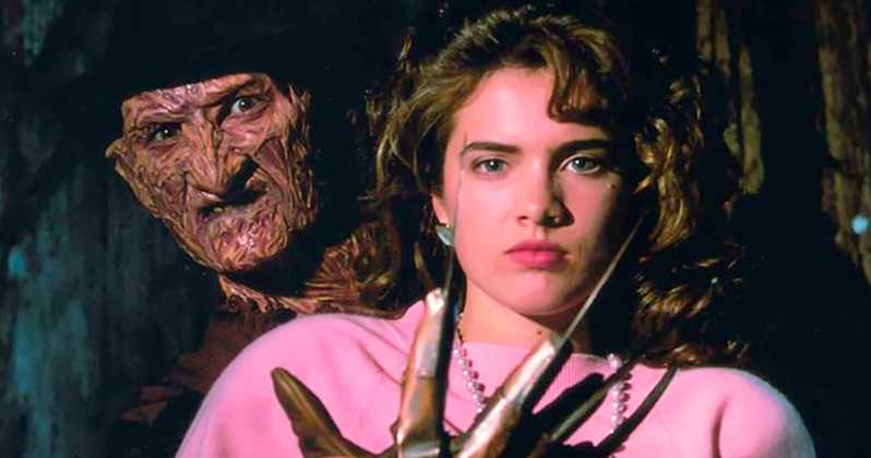 THS Fright-A-Thon: How To Fix The Nightmare On Elm Street Series