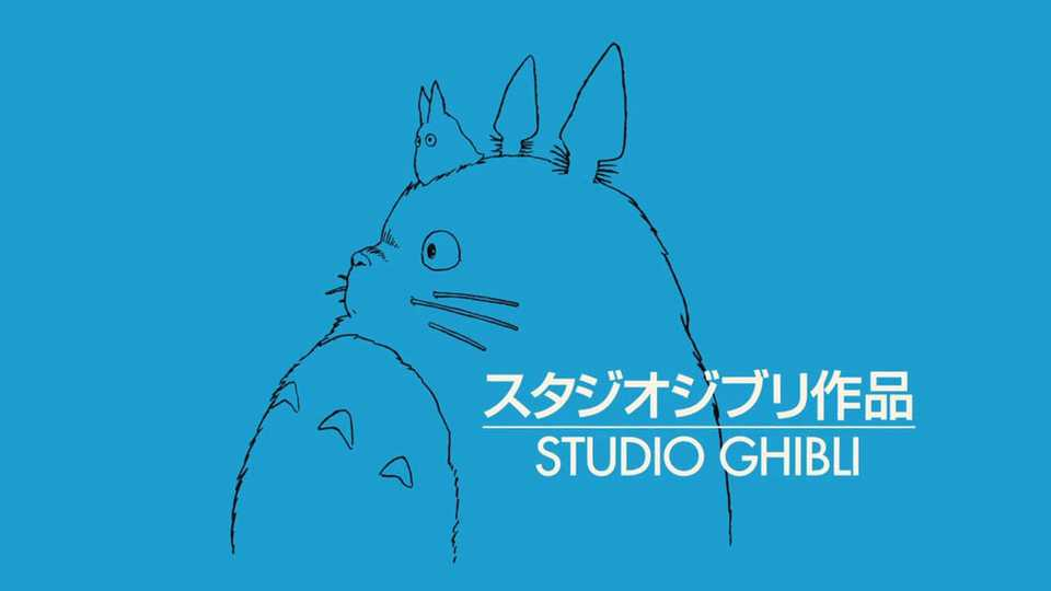 Studio Ghibli Rerelease of Classic Films Proves They Still Got It at Box Office