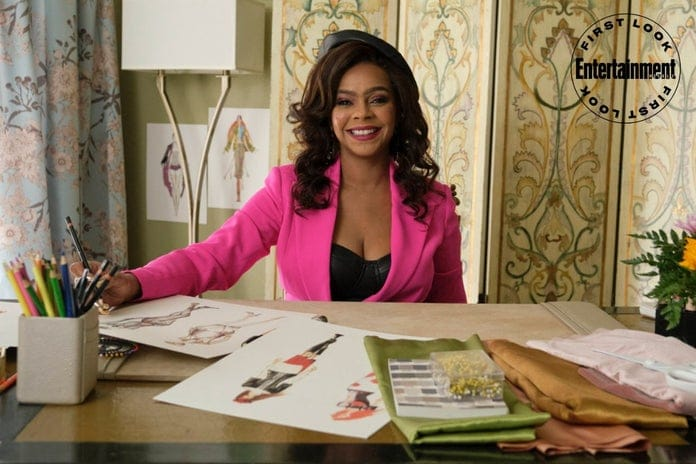 Lisa Turtle Returns in Saved by the Bell Sequel as Lark Voorhies Gets Callback