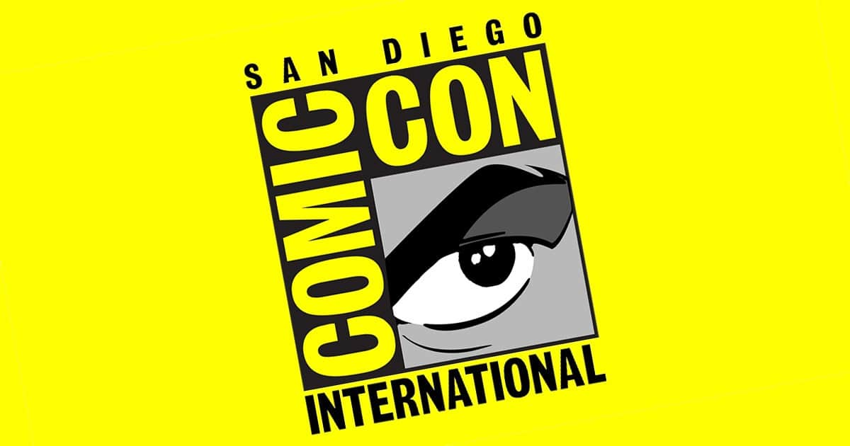 San Diego Comic-Con Will Not Sell 2021 Badges