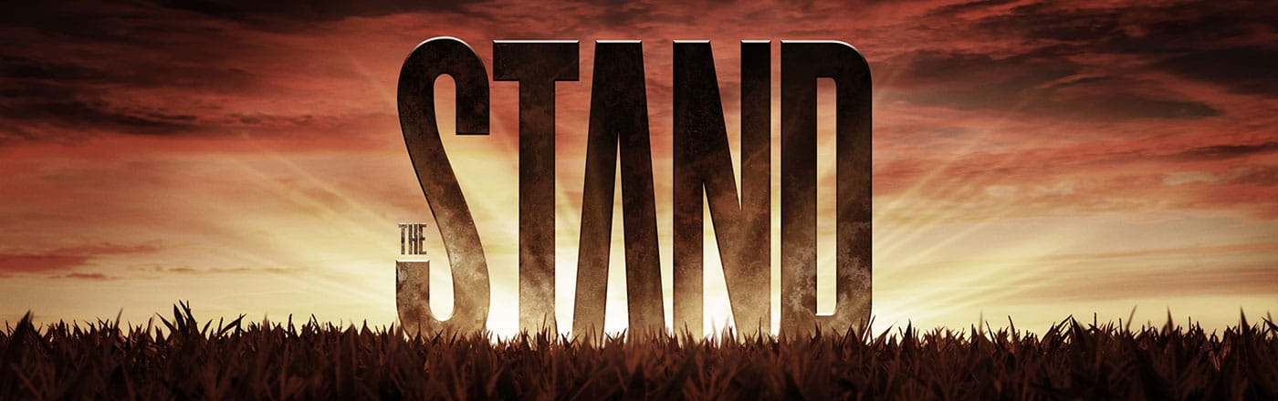 Stephen King's 'The Stand' Debuts Trailer