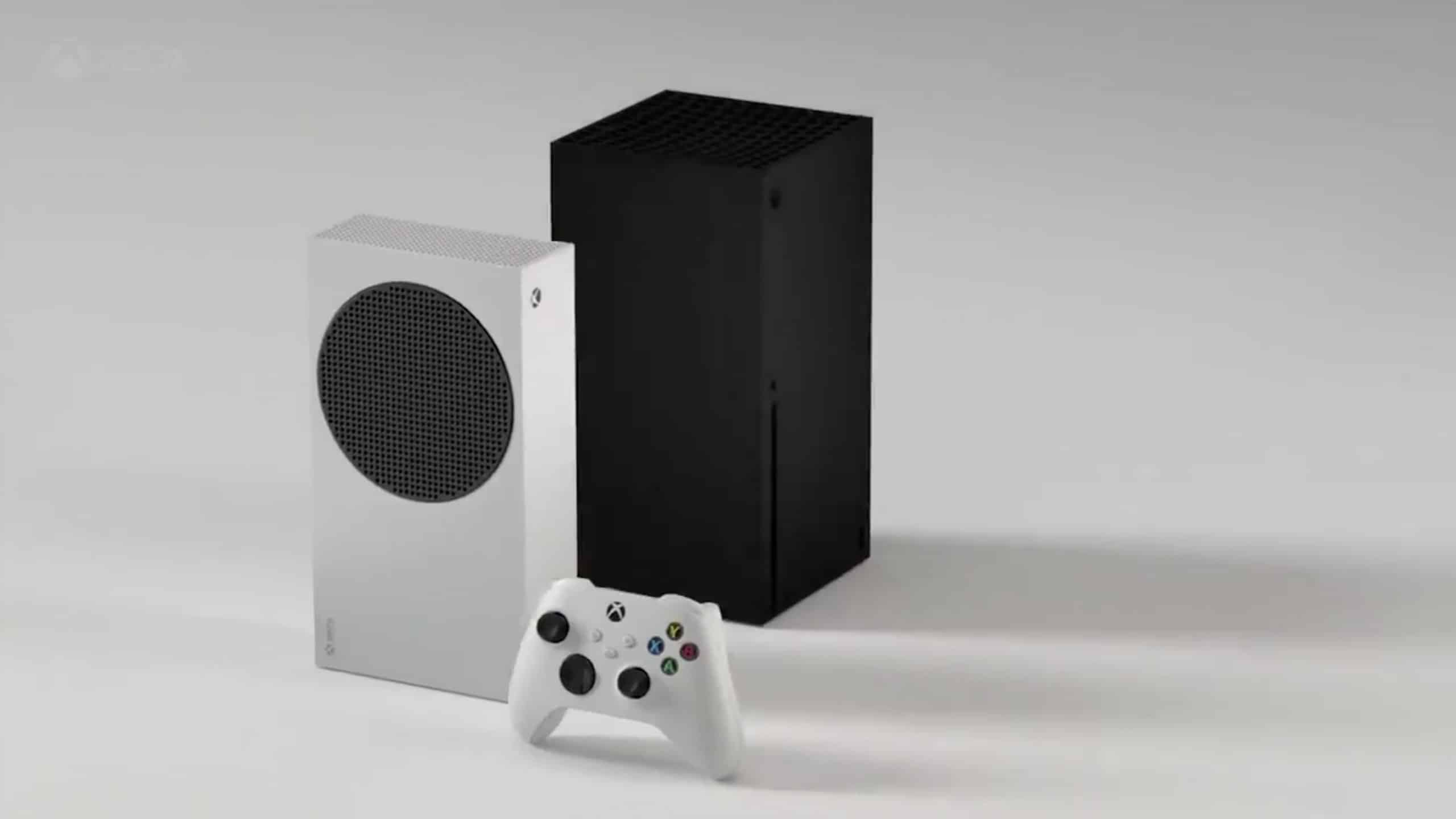 Xbox Series X Roundup: Thoughts After Three Weeks, Does It Live Up?