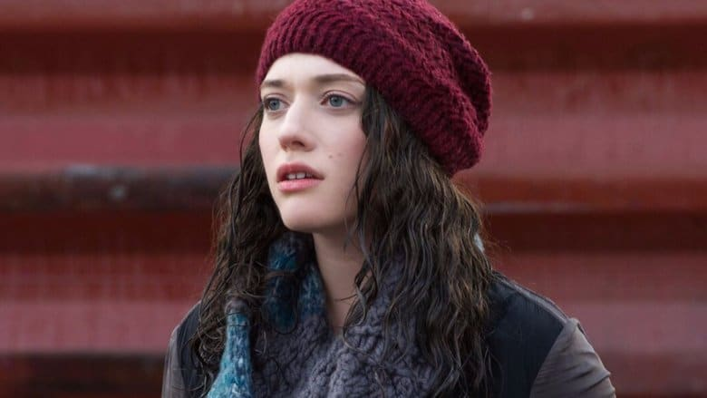 Kat Dennings Says She's Probably Not In 'Thor 4'