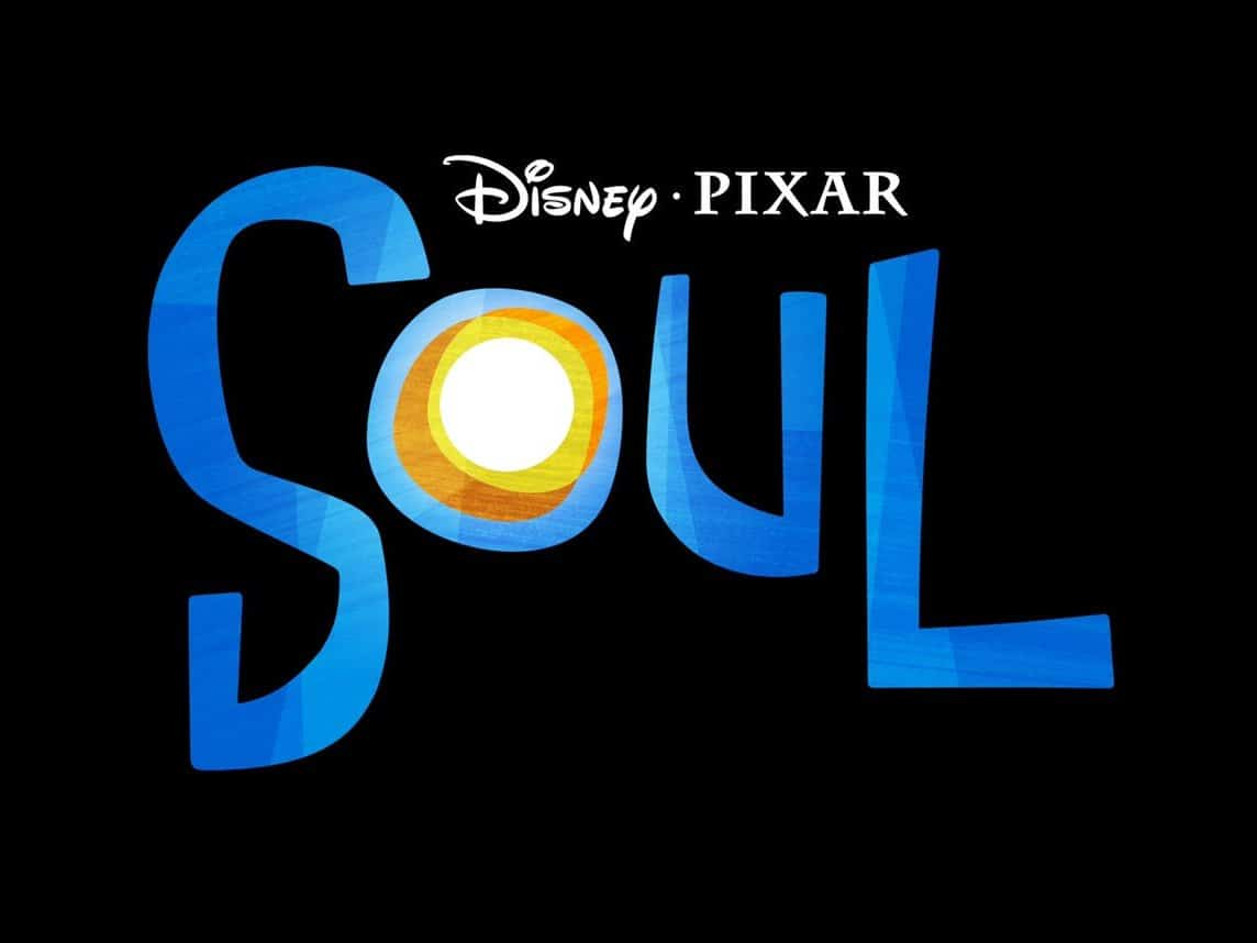 [REVIEW] Disney/Pixar Serve Up Another Heartwarming Tale with Soul