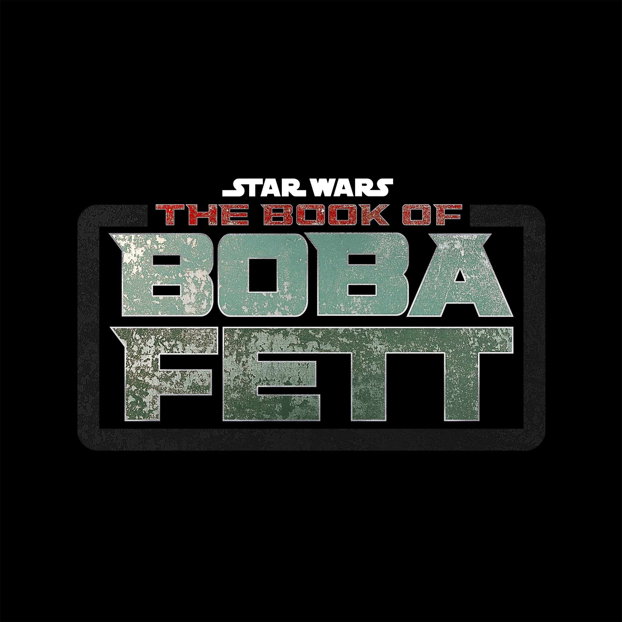 The Book Of Boba Fett Confirmed As Its Own Series [UPDATED]
