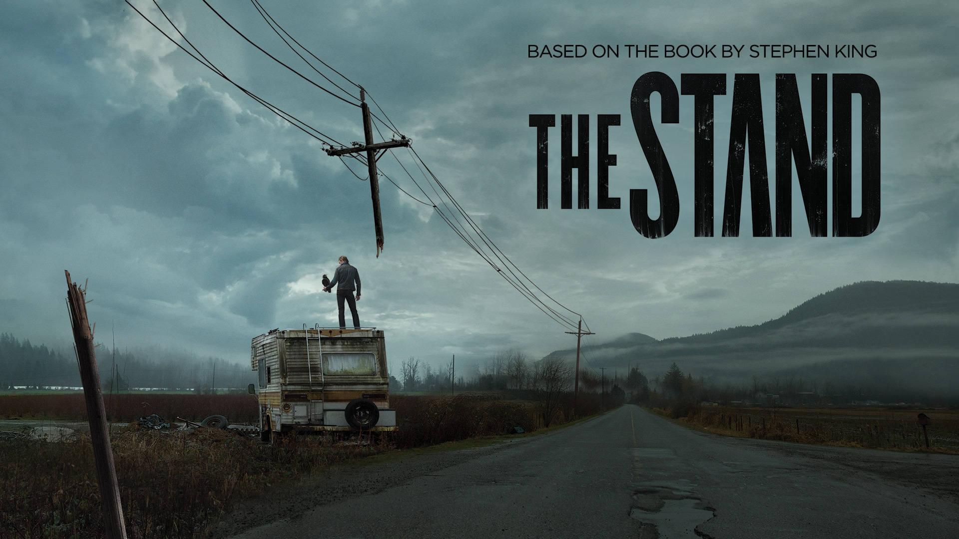 "Review: ""The Stand"" Delivers"