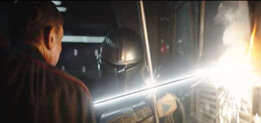 The Mandalorian: The Rescue – 7 Takeaways