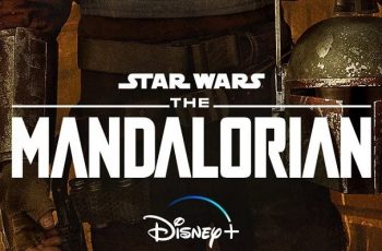 the mandalorian; boba fett; cobb vanth;
