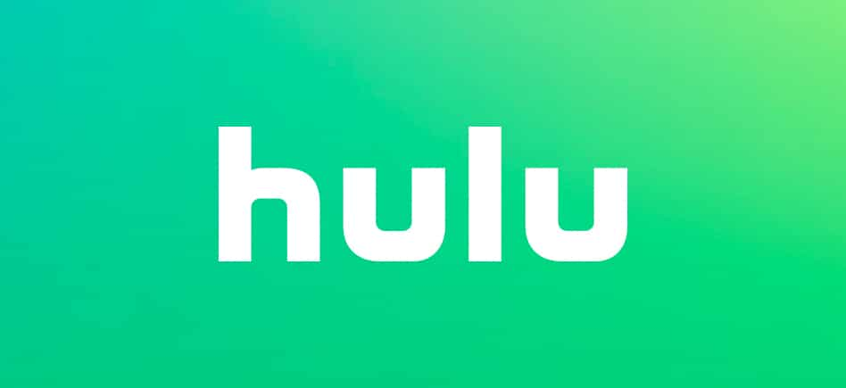Hulu: Everything You Need to Know About the January Release Schedule