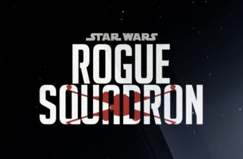 Rogue Squadron; Star Wars timeline