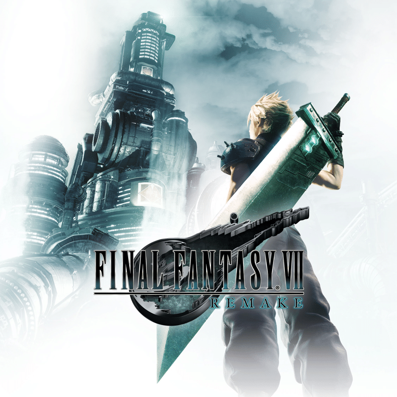 Final Fantasy VII Remake Allegedly Seeing PS5 and PC Release in 2021