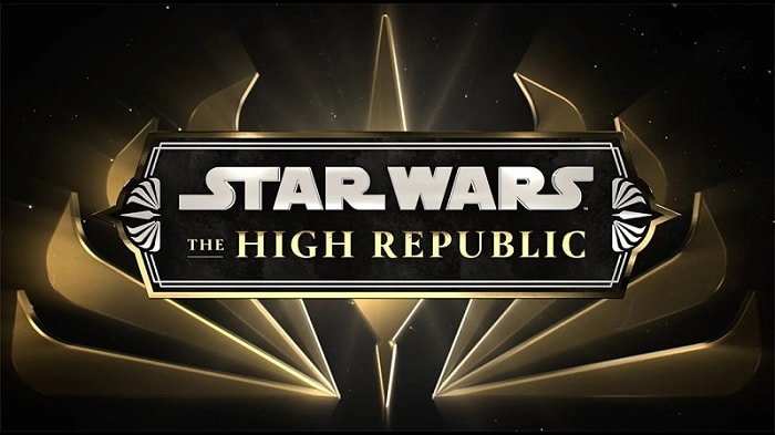 Light of the Jedi: Huge High Republic Ties To Star Wars Sequels, Clone Wars