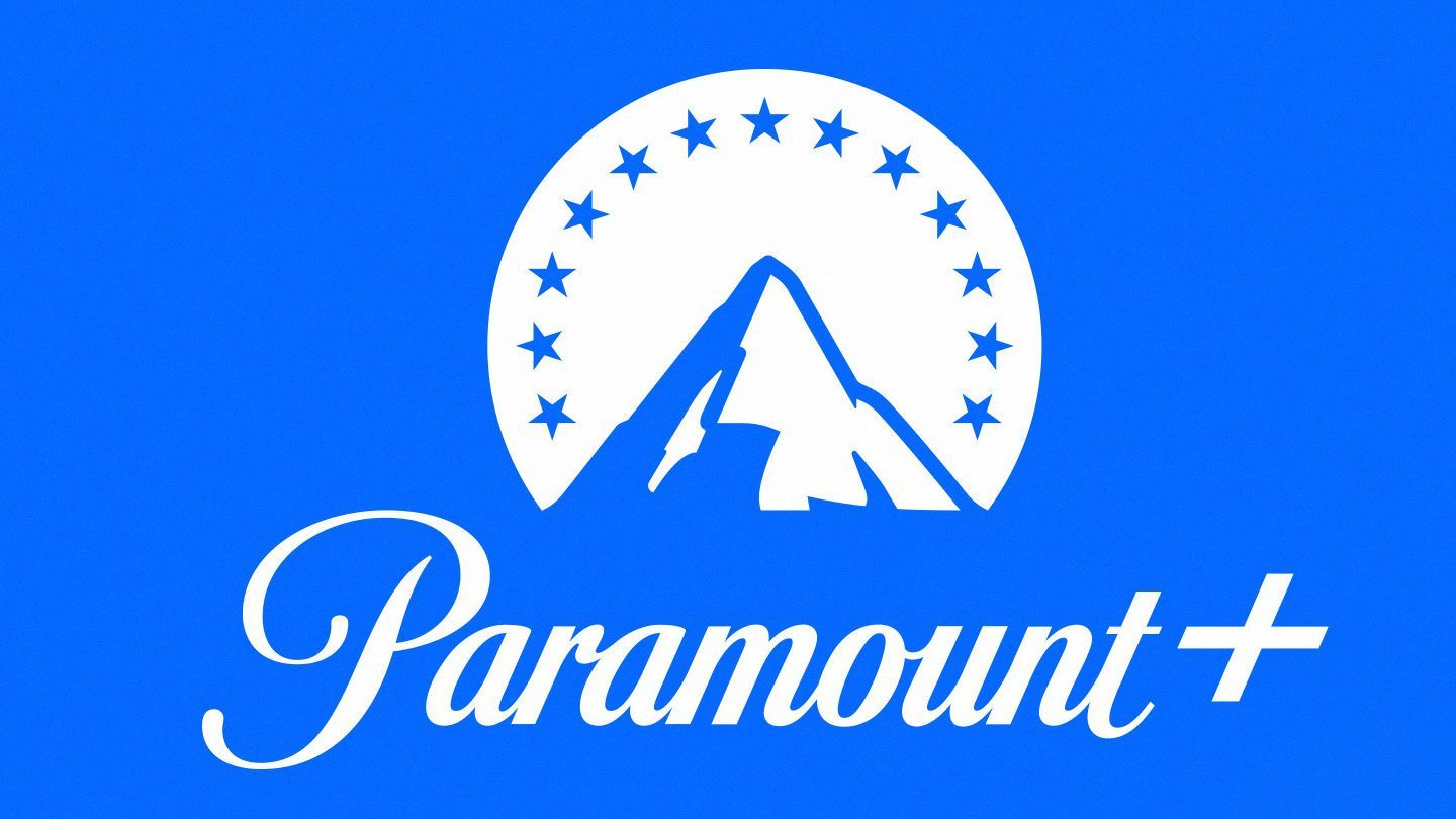 Paramount+ Streaming Service Launches March 2021