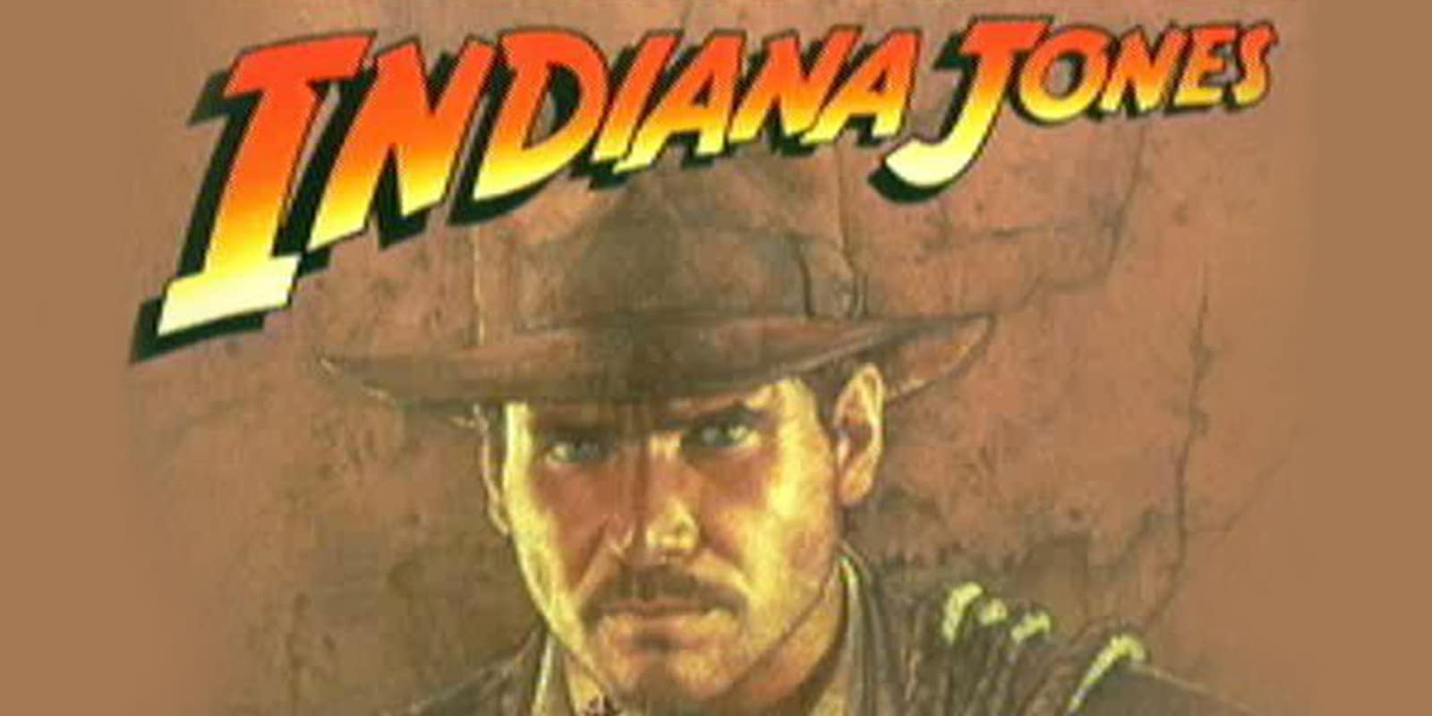 Bethesda, MachineGames, and Lucasfilm Games Announce New Indiana Jones Game