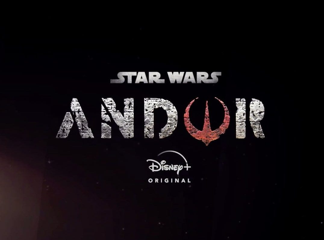 Benjamin Caron and Susanna White Set to Direct Andor Episodes