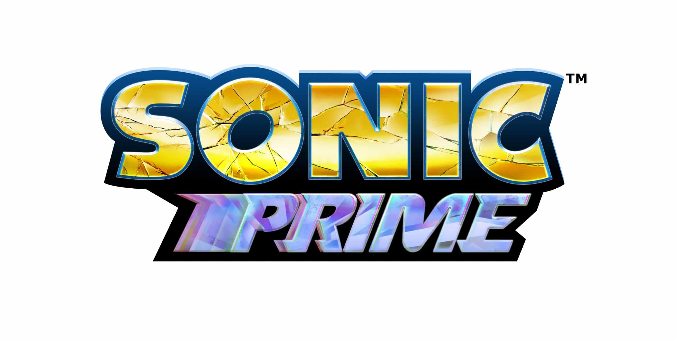 Sonic Prime 3D Animated Series Coming Soon-ish From Netflix