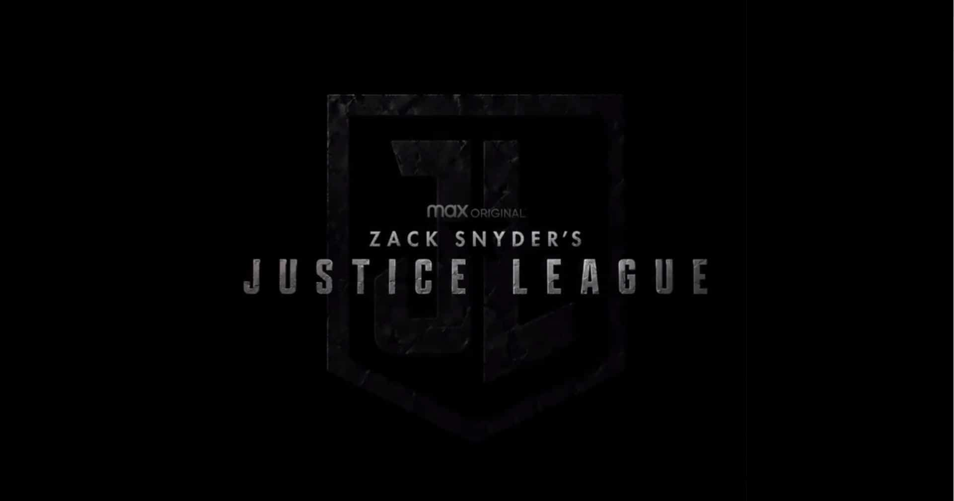New Justice League Trailer Gives Us First Look At Darkseid