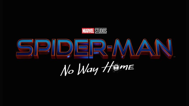 Spider-Man: No Way Home Swings Into Theaters December 17th