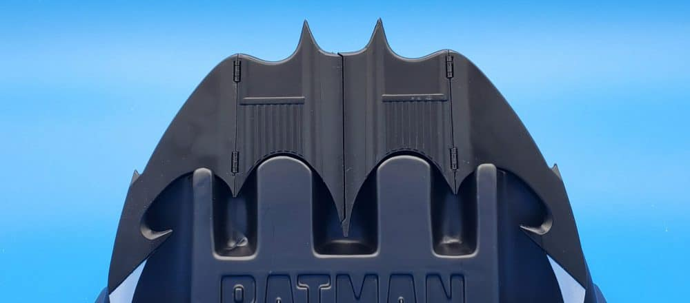 Toy Review: NECA – Batman '89 Batarang