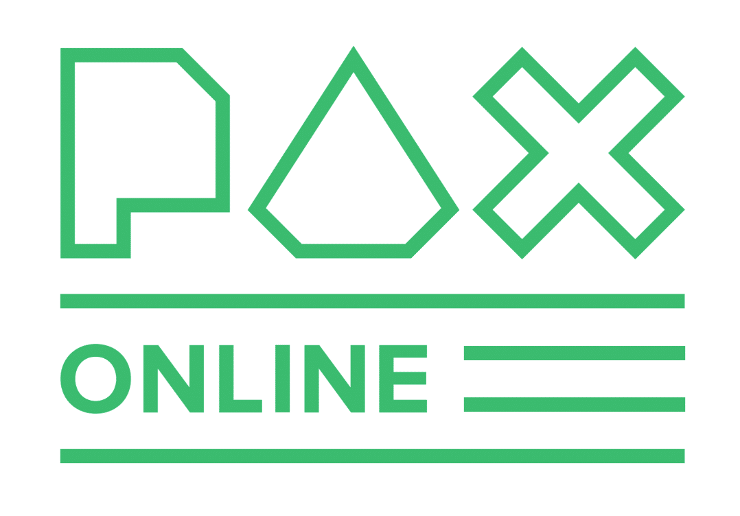 PAX East 2021 Is Now PAX Online…Again!