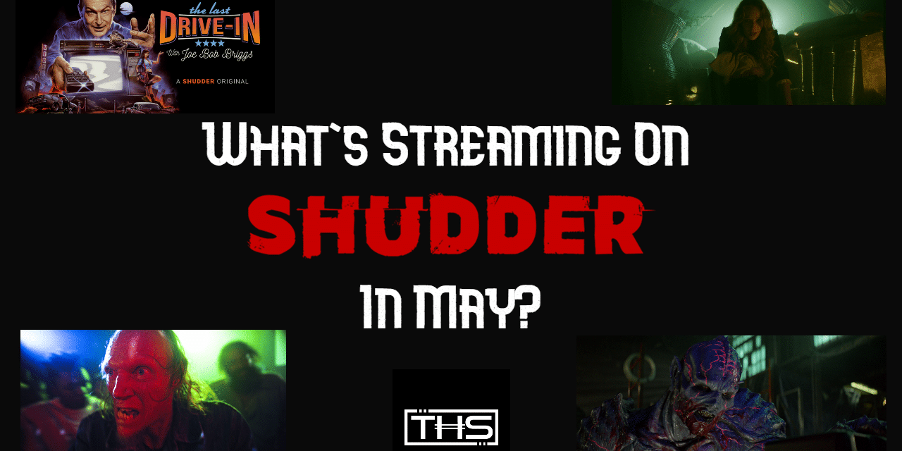 What's Coming To Shudder In May? Horror Classics Plus Psycho Goreman