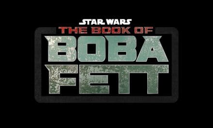 Could We See Din Djarin In The Book Of Boba Fett?
