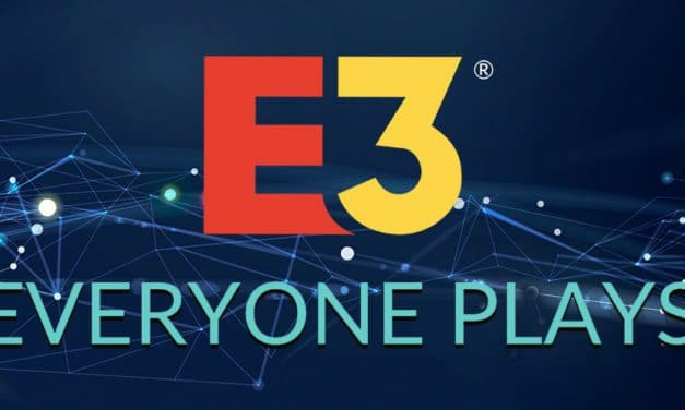 E3 2021 Dates and Showcasing Companies Confirmed