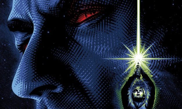 Star Wars Essential Legends Collection Revives Best Of The Expanded Universe