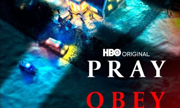 HBO Max Adds To It's Stable Of True Crime With 'Pray, Obey, Kill'