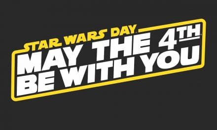 Star Wars Day 2021 Deals You Will Not Want To Miss